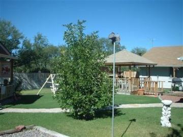 552 E La Marcia Dr Camp Verde AZ Home. Photo 3 of 4