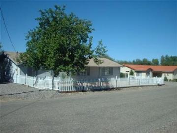 552 E La Marcia Dr Camp Verde AZ Home. Photo 4 of 4