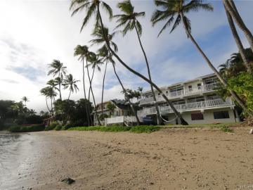 5525 Kalanianaole Hwy, Niu Beach, HI