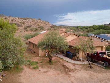 5525 N Barbara Ln, L Montezuma 1 - 2, AZ