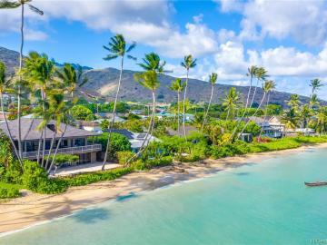 5531 Kalanianaole Hwy, Niu Beach, HI