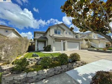 5538 Gold Creek Dr, 5 Canyons, CA