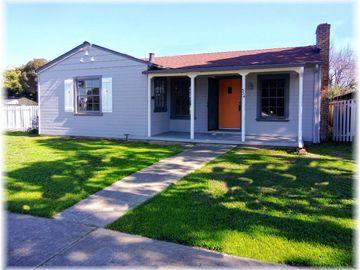 554 Rutland Ave, San Jose, CA