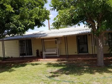 555 S Hopi Dr, Tres Rios, AZ