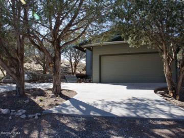 5550 N Kramer Dr, Under 5 Acres, AZ