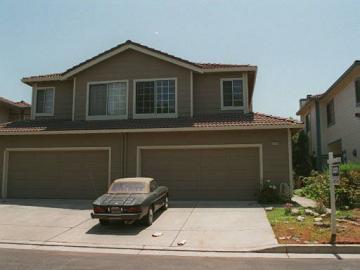 5571 Civic Terrace Ave, Cedar Commons, CA