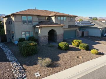 558 Mckinnon Rd, Mountain Gate, AZ