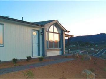 561 Dakota Camp Verde AZ Home. Photo 1 of 1