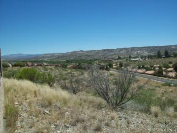 562 Hitching Post Dr, Verde Cliffs, AZ
