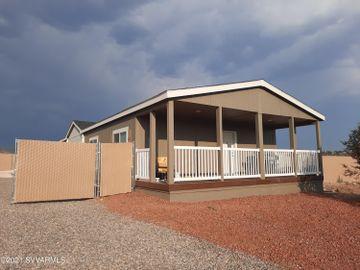 5635 N Robin Lynn Ln, Under 5 Acres, AZ