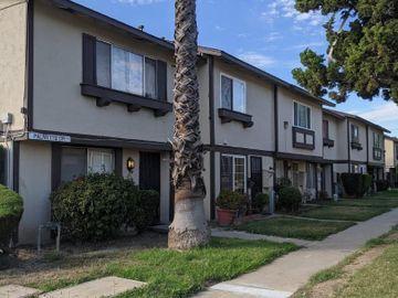 564 Palmetto Dr, San Jose, CA