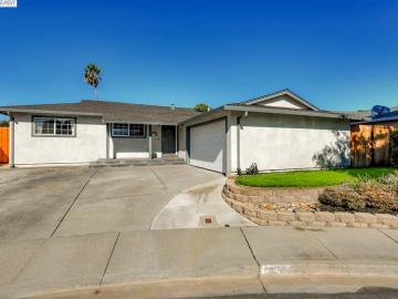 5653 Roosevelt Pl, 28 Palms, CA