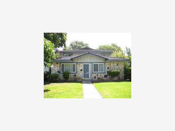5678 Allen Ave unit #1, San Jose, CA