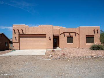 5680 N Laura Ln, L Montezuma 1 - 2, AZ