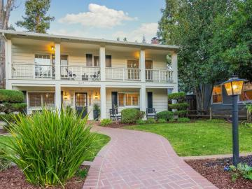 569 University Ave, Los Altos, CA
