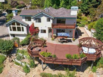 5695 Jensen Rd, Castro Valley, CA