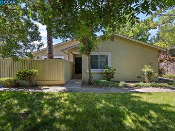57 Meadowbrook Ave, Meadowbrook, CA