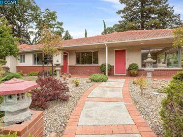 57 Orchard Rd, Moraga Estates, CA