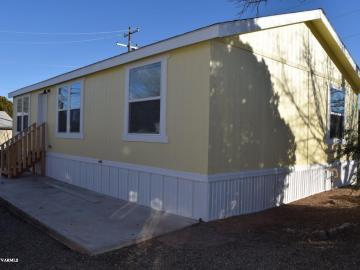 Rental 57 S 12th St, Cottonwood, AZ, 86326. Photo 1 of 19