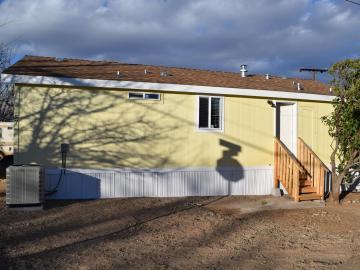 Rental 57 S 12th St, Cottonwood, AZ, 86326. Photo 3 of 19