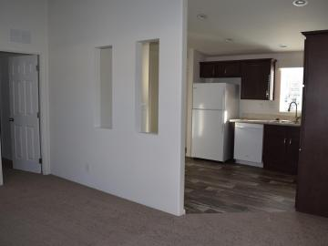 Rental 57 S 12th St, Cottonwood, AZ, 86326. Photo 5 of 19