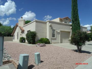 570 S Sawmill Gardens Dr #59, Cottonwood, AZ, 86326 Townhouse. Photo 1 of 19