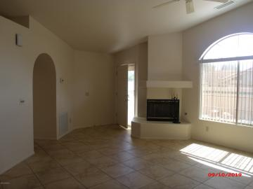 570 S Sawmill Gardens Dr #59, Cottonwood, AZ, 86326 Townhouse. Photo 5 of 19