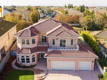5712 Miramonte Way, Spanos Park, CA