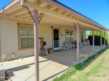5720 N Jo Ann Dr, Under 5 Acres, AZ