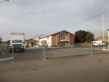573 Bartlett Ave, San Lorenzo, CA