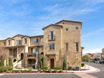 573 Holthouse Ter, Sunnyvale, CA