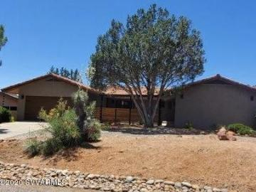 575 Concho Dr, Cathedral View 1, AZ