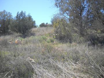 5760 N Kramer, L Montezuma 1 - 2, AZ