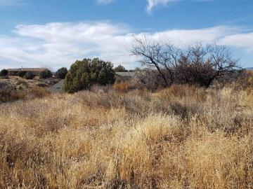 5760 N Vicki Ln, L Montezuma 1 - 2, AZ