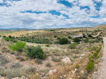5764 N Lazy Bones Trl, Under 5 Acres, AZ