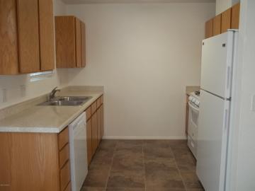 Rental 5775 N Debbie Ln, AZ, 86335. Photo 3 of 8