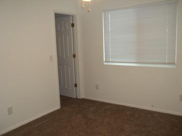 Rental 5775 N Debbie Ln, AZ, 86335. Photo 5 of 8