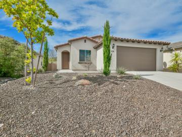 578 Glenshire Ln, Mesquite Hills, AZ