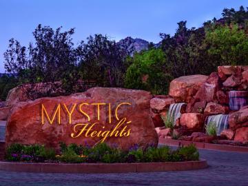 58 Peak Point Ct, Mystic Heights, AZ