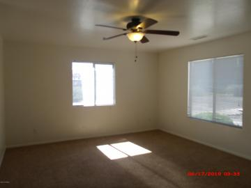 Rental 580 Bent River Rd, Clarkdale, AZ, 86324. Photo 5 of 15