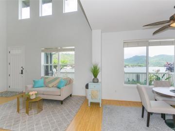 580 Lunalilo Home Rd, West Marina, HI