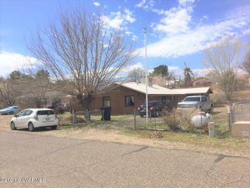 580 S Hopi Dr Camp Verde AZ Home. Photo 1 of 34