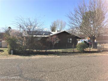 580 S Hopi Dr Camp Verde AZ Home. Photo 3 of 34