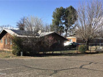 580 S Hopi Dr Camp Verde AZ Home. Photo 4 of 34