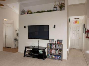 5825 N Vicki Ln Rimrock AZ Home. Photo 5 of 24