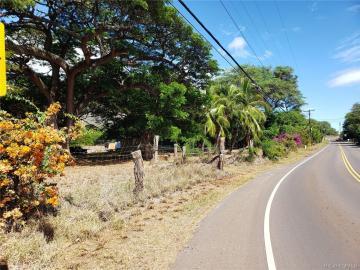 5835 Kamehameha V Hwy, Molokai East, HI