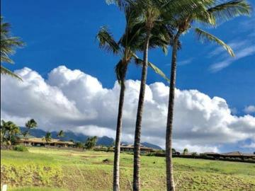 85 Lolii Pl #Lot 35 Phase 1, Kaanapali Golf Estates, HI