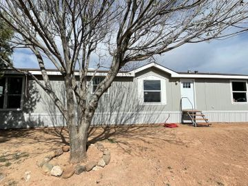 5870 N Charming Hill Ln, Under 5 Acres, AZ
