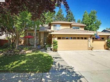 5871 Felicia Ave, Avondale, CA