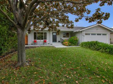 5887 Treetop Ct, San Jose, CA